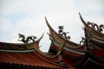 中国茶葉と小籠包を求めて~台湾の旅5日間
